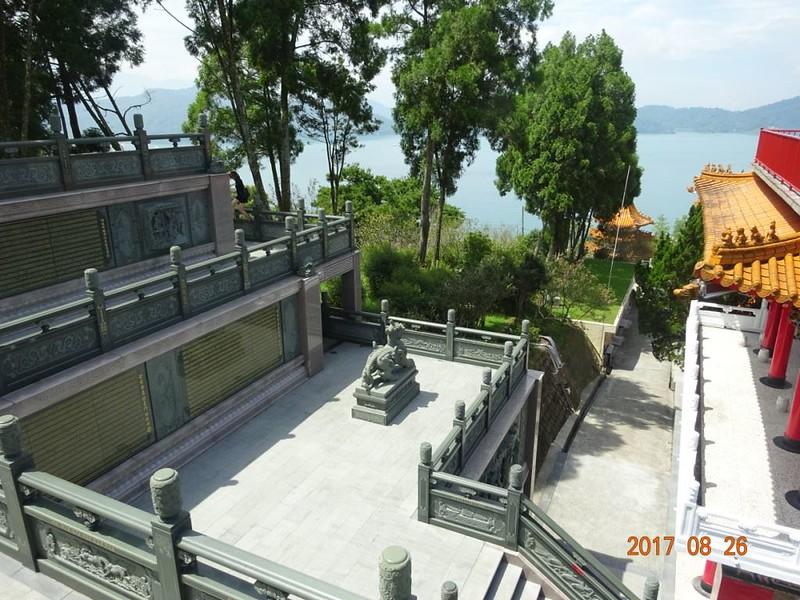 20170824-0826_Visit-Taiwan_128