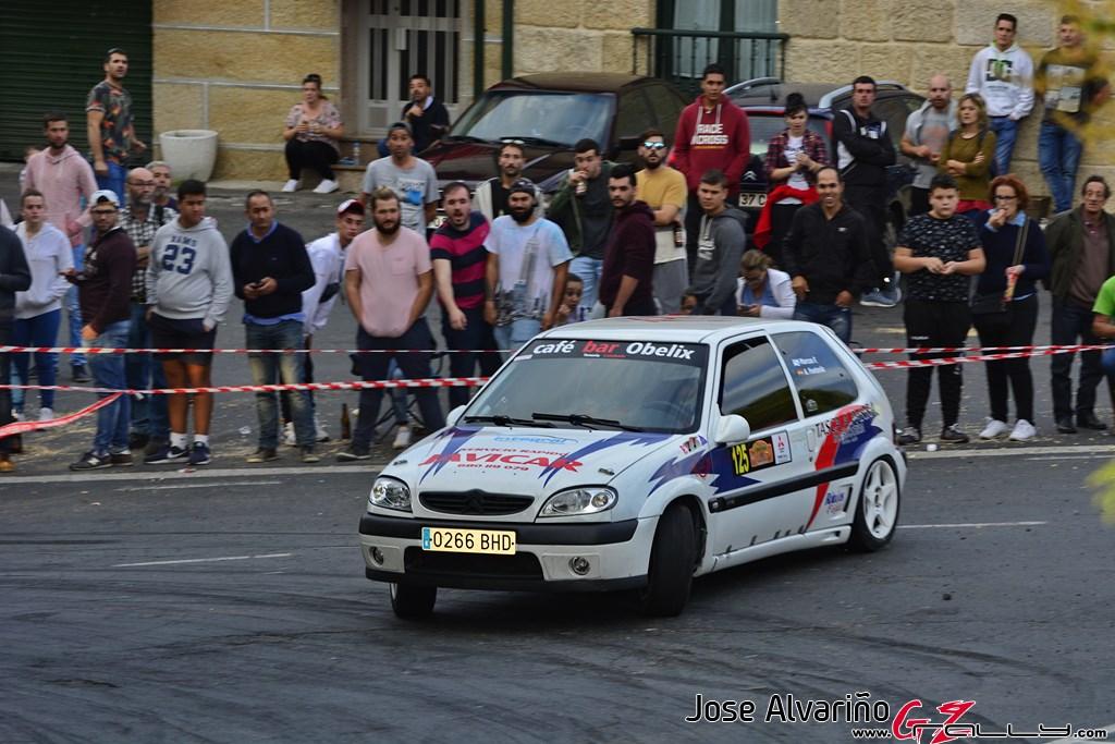 Rally_RibeiraSacra_JoseAlvarinho_17_0116