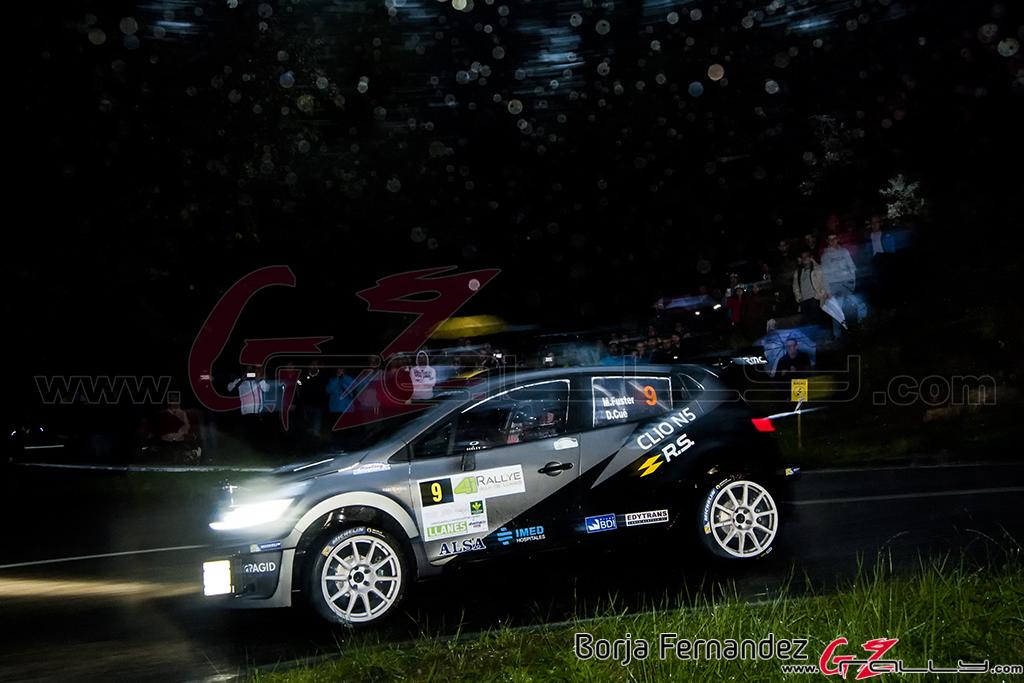 Rally_Llanes_BorjaFernadez_17_0058