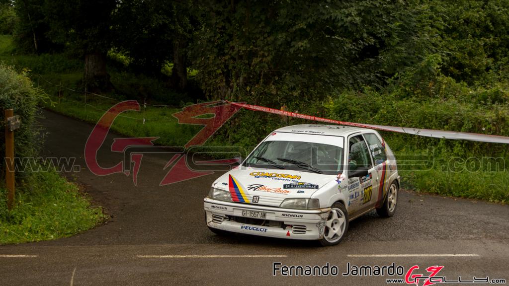 Rally_PrincesaDeAsturiasYGRaRallyLegend_FernandoJamardo_17_0029
