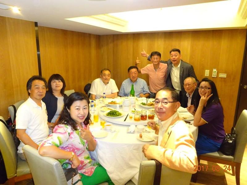 20170824-0826_Visit-Taiwan_015