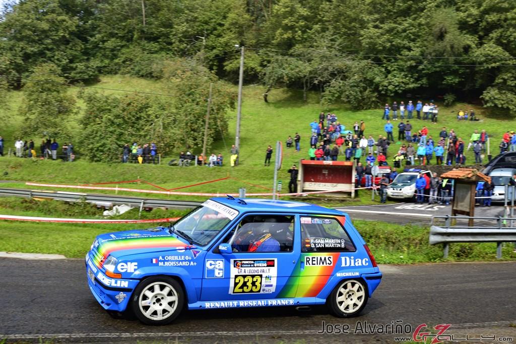 Rally_PrincesaDeAsturias_JoseAlvarinho_17_0082