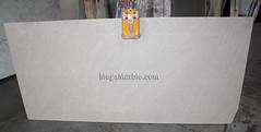 Milano Gray 2cm  marble slabs for countertops