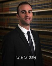 Criddle-Kyle-edit