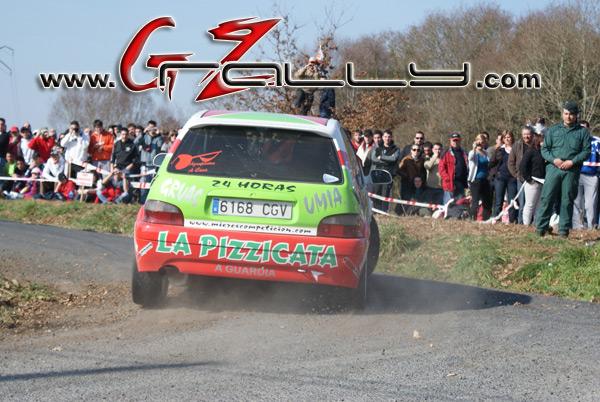 rally_comarca_da_ulloa_11_20150303_1875589434