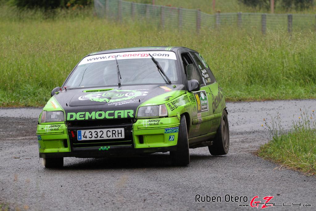rally_de_naron_2012_-_ruben_208_20150304_2013510483