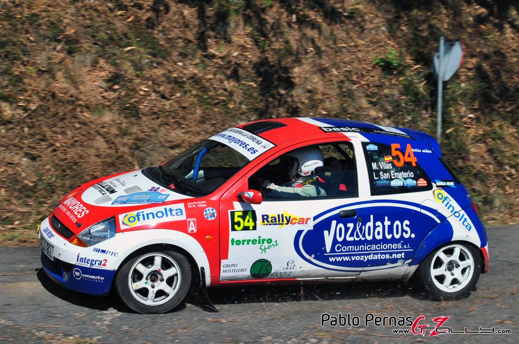 rally_de_ferrol_2012_-_paul_27_20150304_1828995894