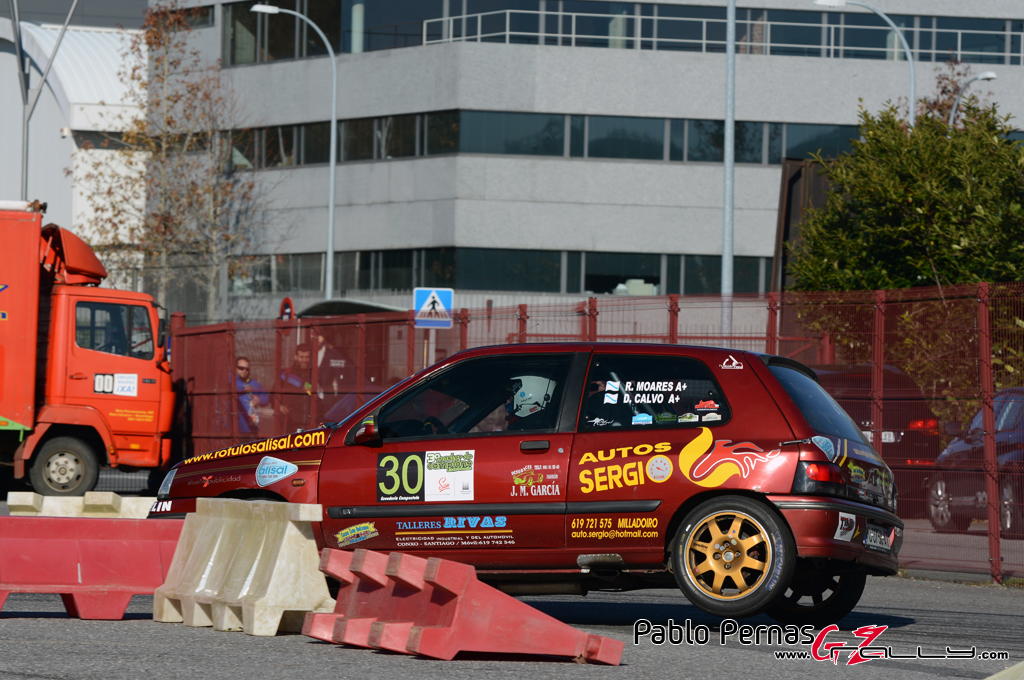 rally_masters_galicia_54_20150308_1096245665