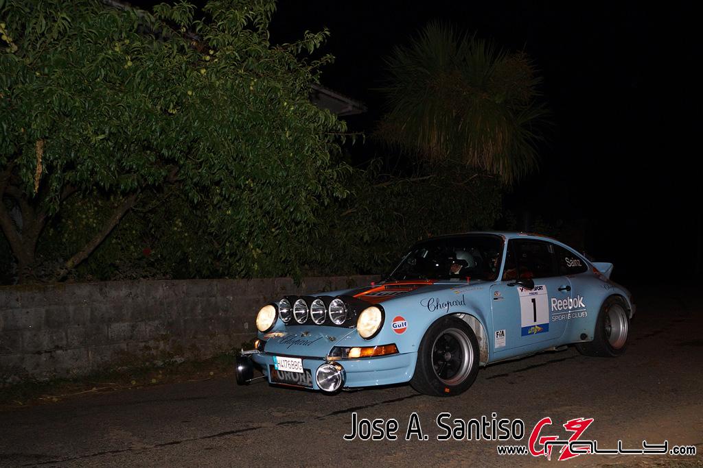rally_de_galicia_historico_2012_-_jose_a_santiso_308_20150304_1091906293