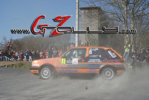 rally_comarca_da_ulloa_130_20150303_1178797422