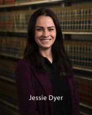 Dyer-Jessie-3-edit