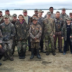 2017 Youth Waterfowl Hunt
