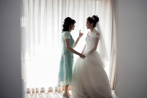 炯程&郁芳-婚禮攝影紀錄-0258   CYW   Flickr
