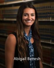 Benesh-Abigail-3-edit