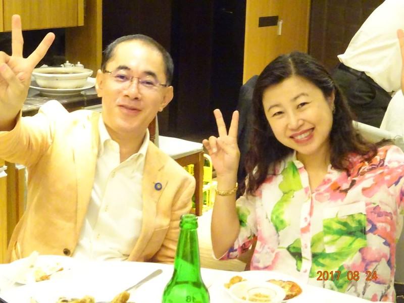 20170824-0826_Visit-Taiwan_016