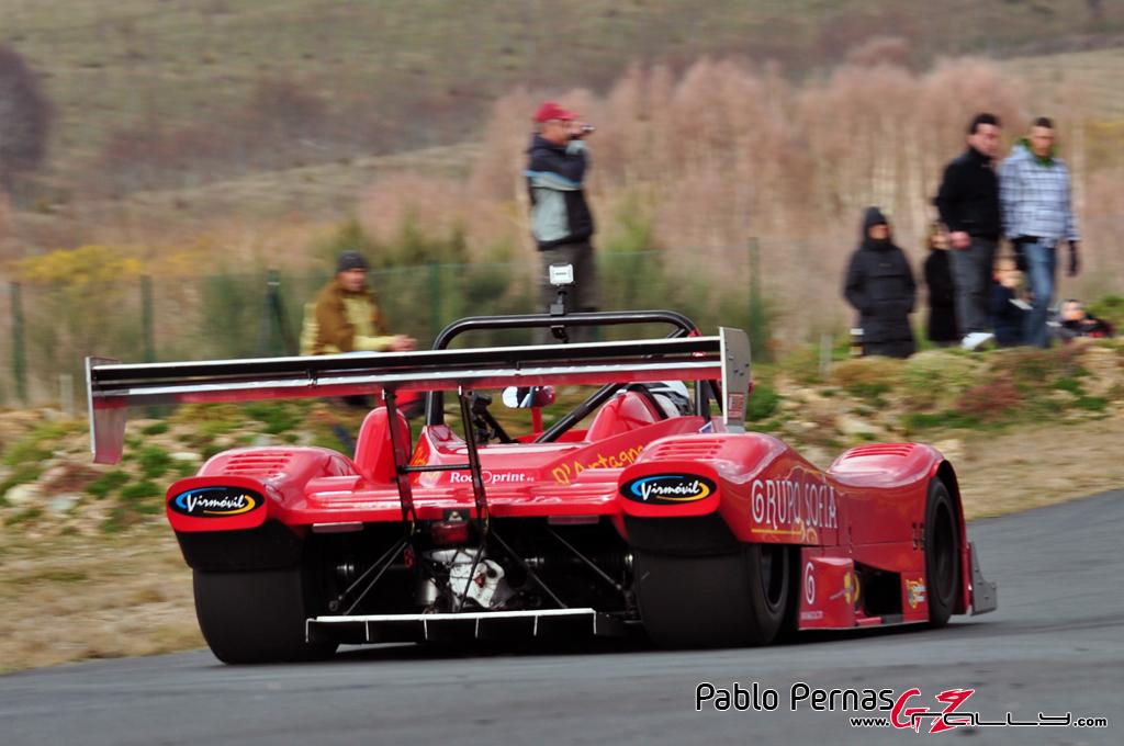racing_show_de_a_magdalena_2012_-_paul_141_20150304_2095272659