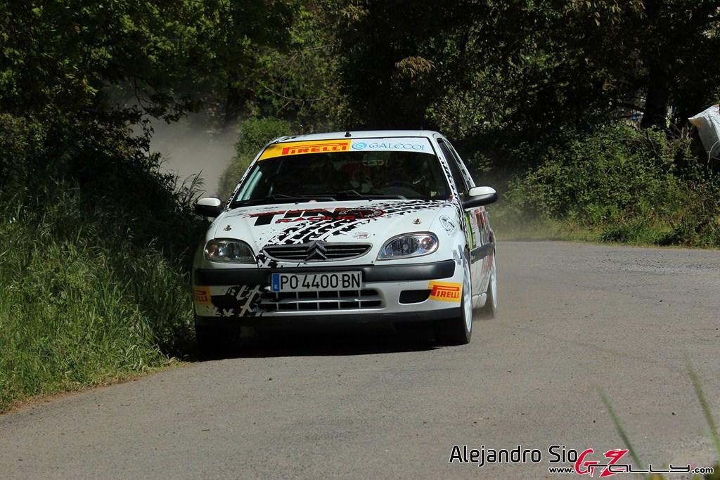 vi_rally_comarca_da_ulloa_79_20150307_1294771360