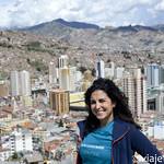 Viajefilos en la Paz, Bolivia 061