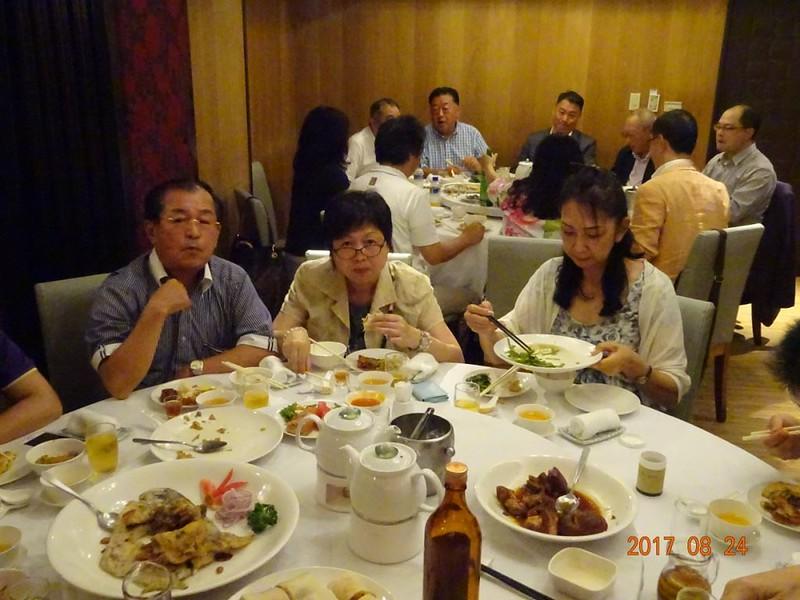 20170824-0826_Visit-Taiwan_019