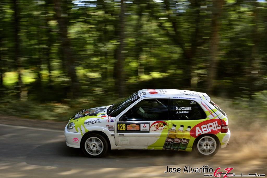 Rally_RibeiraSacra_JoseAlvarinho_17_0020