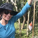 Viajefilos en la Amazonia, Peru 119