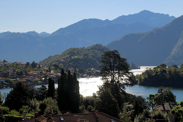 Lago di Como - 21