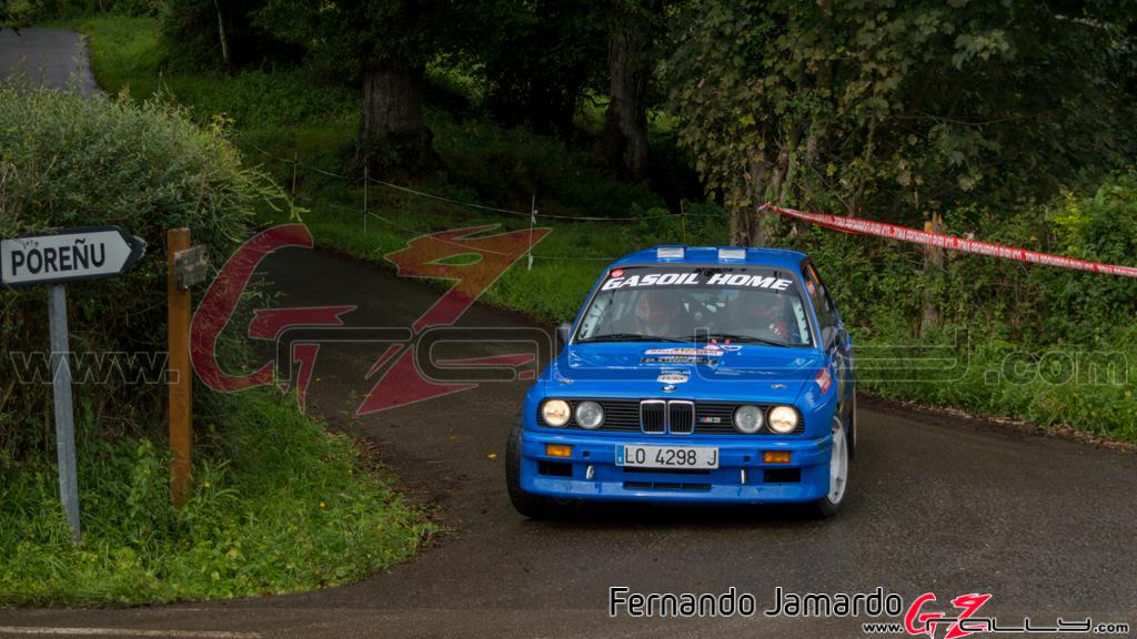 Rally_PrincesaDeAsturiasYGRaRallyLegend_FernandoJamardo_17_0045