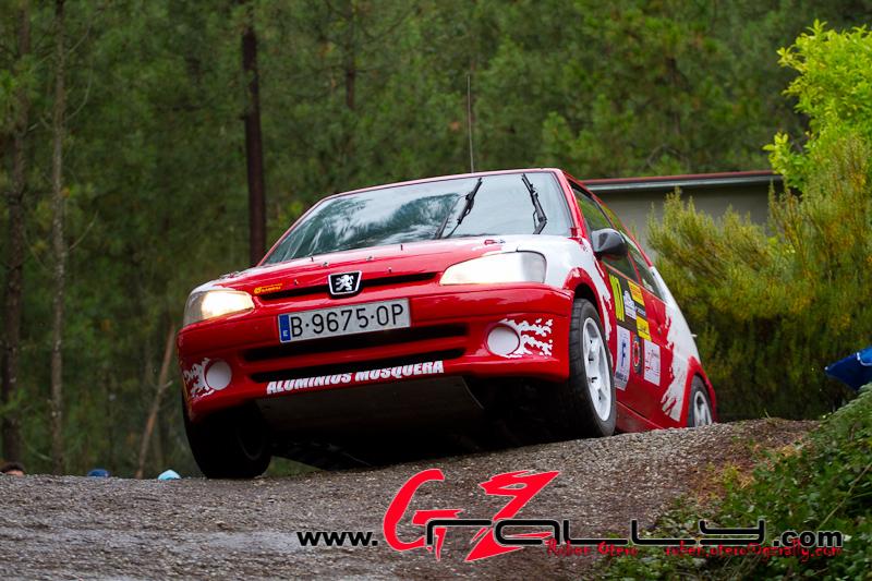 rally_sur_do_condado_2011_162_20150304_1702417714