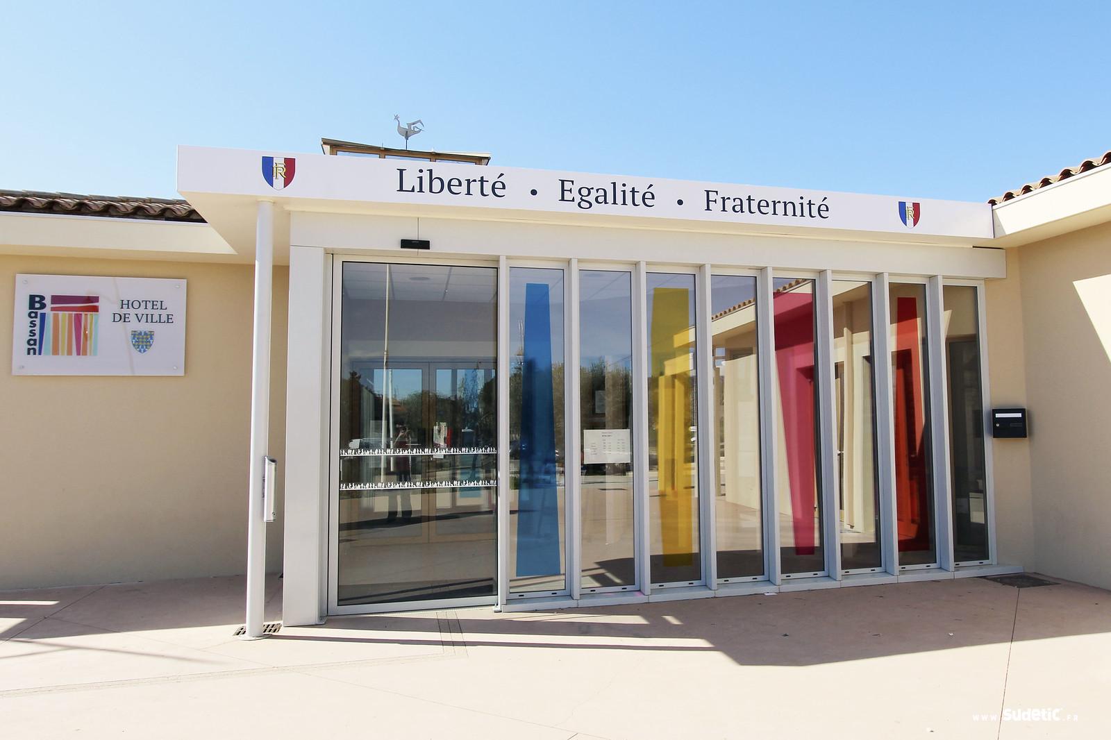 SUDETIC-Mairie-de-Bassan-1