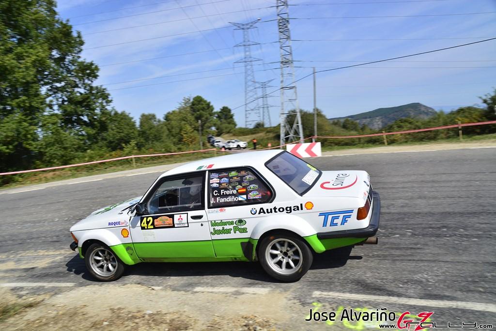 Rally_RibeiraSacra_JoseAlvarinho_17_0051