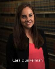 Dunkelman-Cara-3-edit