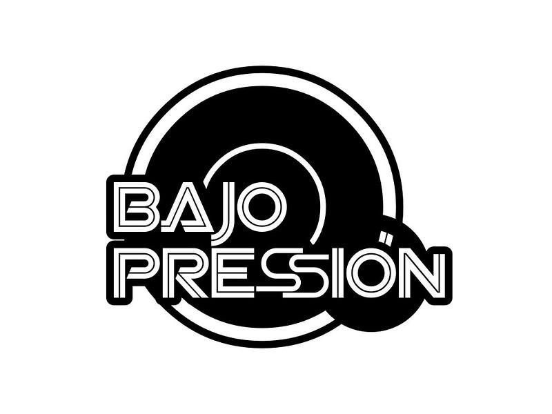 BajoPression