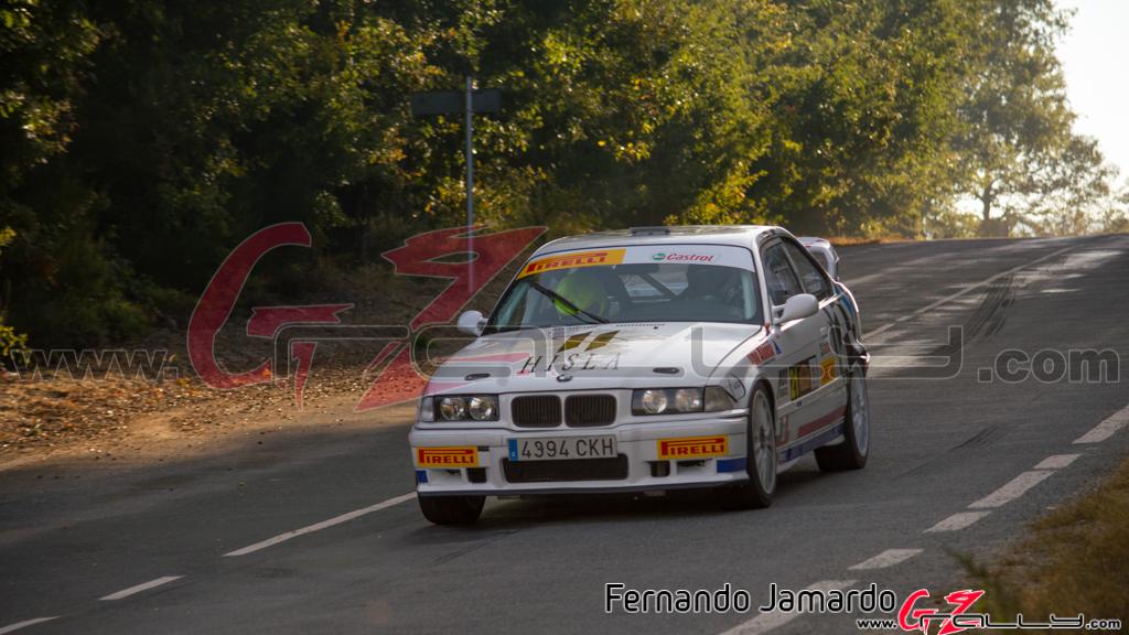 Rally_RibeiraSacra_FernandoJamardo_17_0011