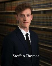 Thomas-Steffen-2-edit