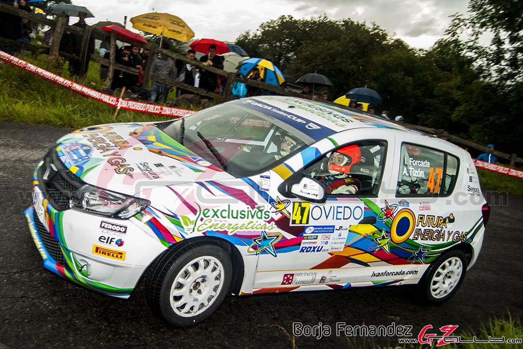 Rally_PrincesaDeAsturias_BorjaFernandez_17_0029