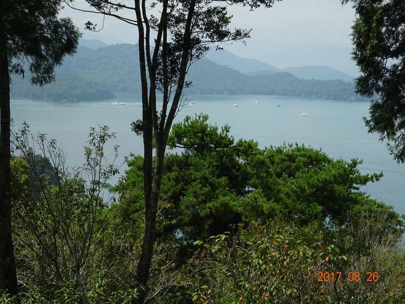 20170824-0826_Visit-Taiwan_124