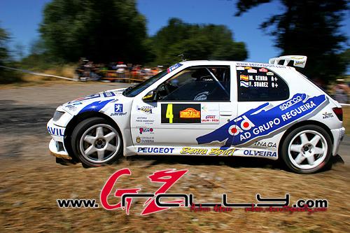 rally_comarca_da_ulloa_171_20150302_1271342536