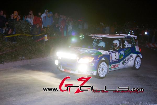 rally_de_ferrol_2009_182_20150303_1434519817