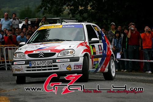 rally_comarca_da_ulloa_320_20150302_2010835292