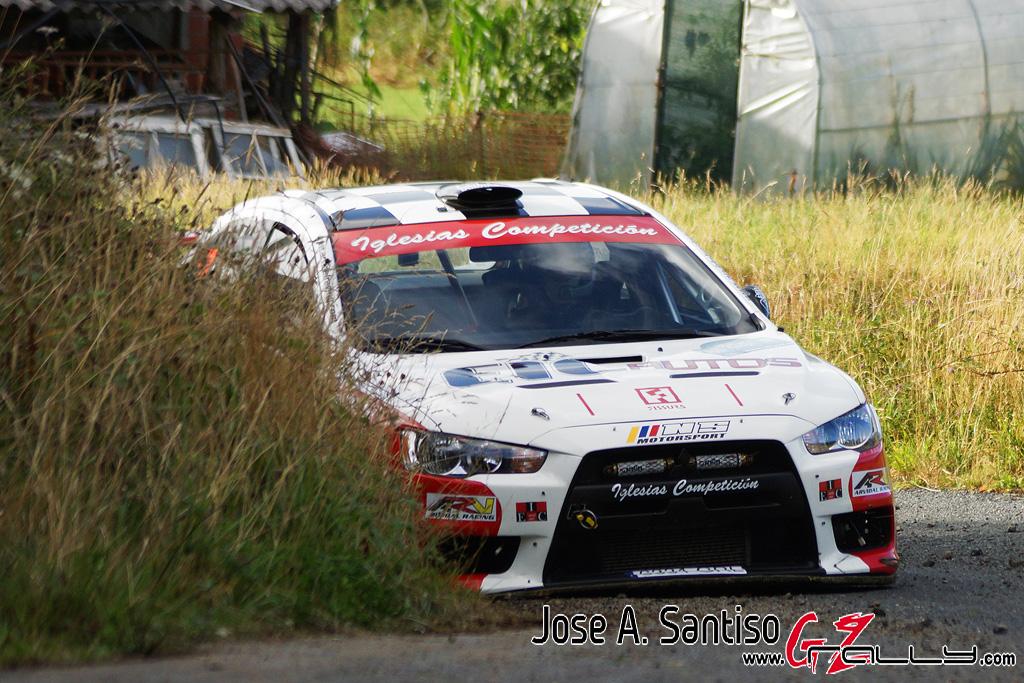 rally_de_ferrol_2012_-_jose_a_santiso_77_20150304_1038157419