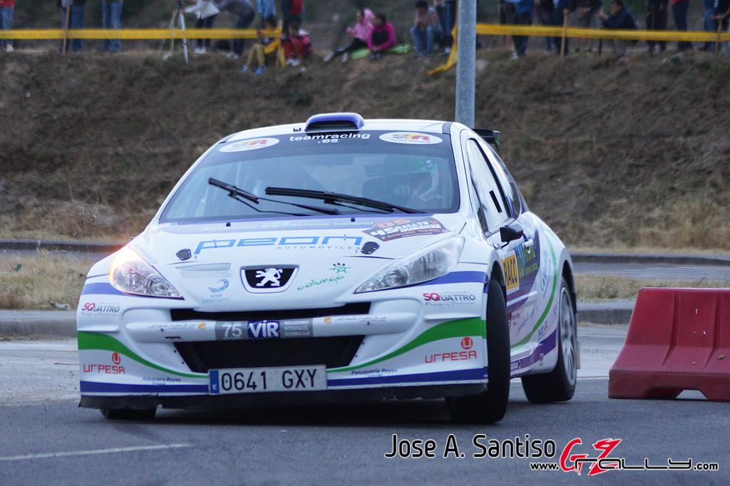 rally_de_ourense_2012_-_jose_a_santiso_113_20150304_1551307885