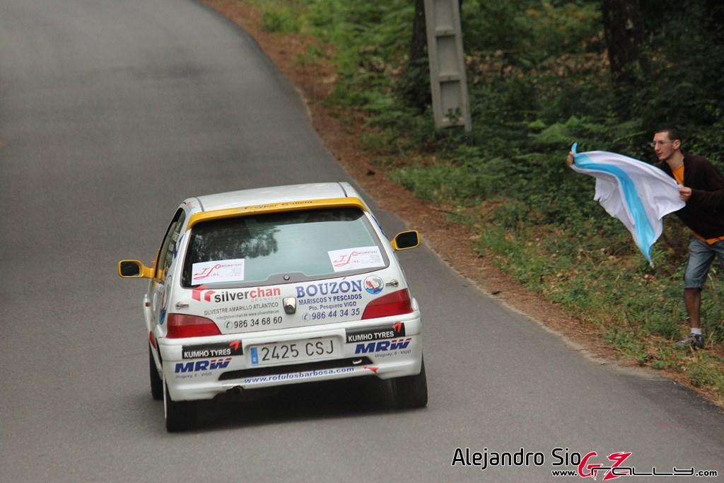 x_rally_sur_do_condado_124_20150307_1501831827