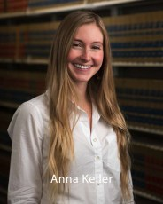 Keller-Anna-2-edit