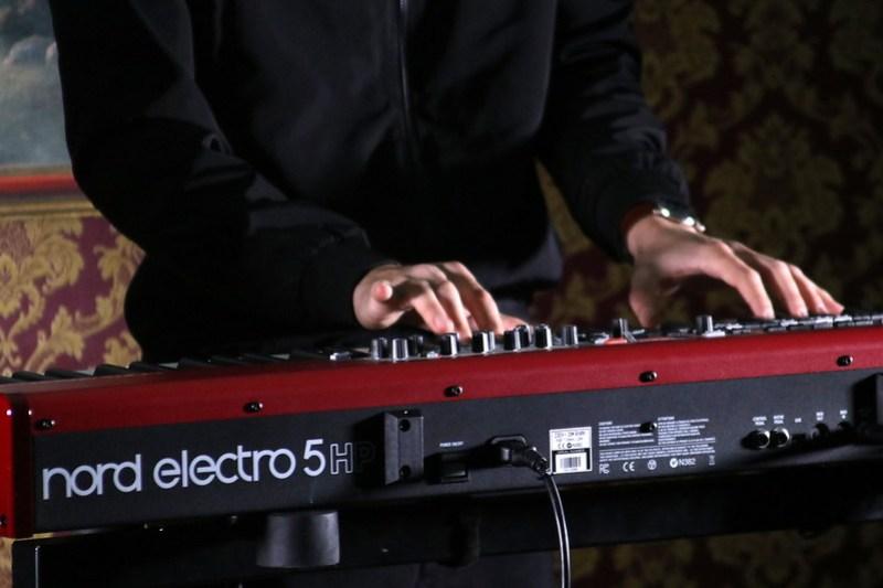streetmusic7