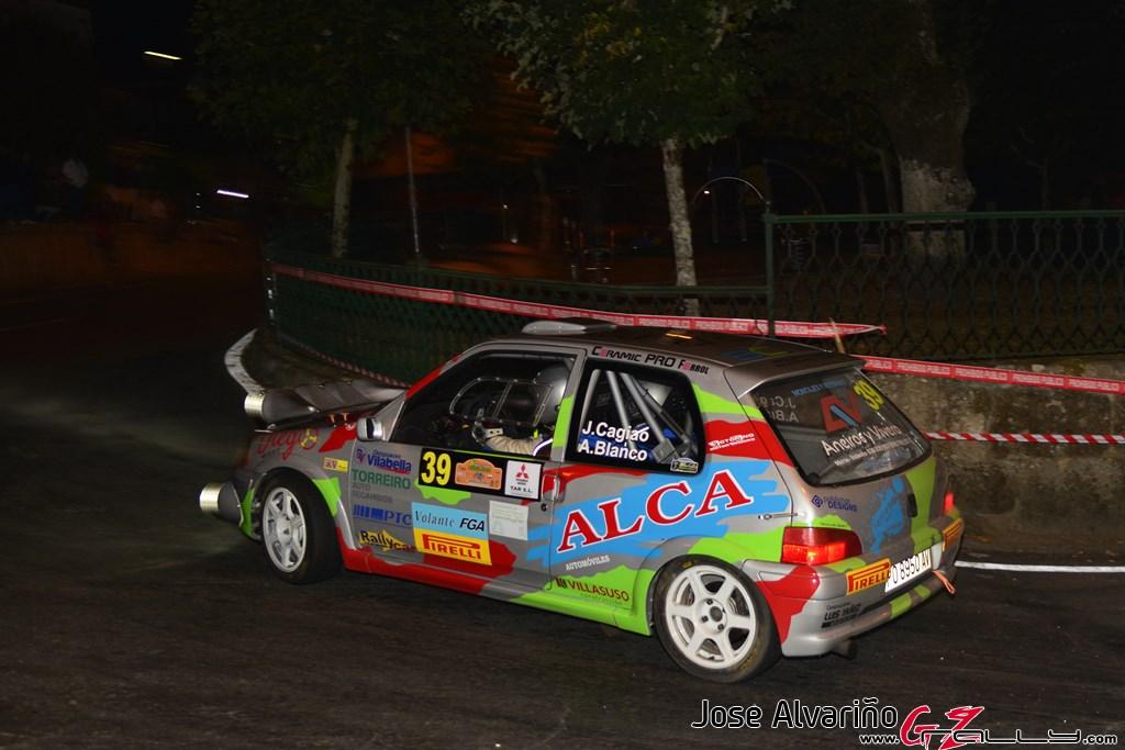 Rally_RibeiraSacra_JoseAlvarinho_17_0123
