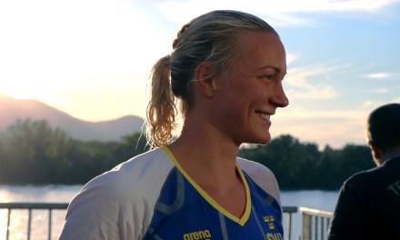 Open di Stoccolma 2019, non solo Sjöström