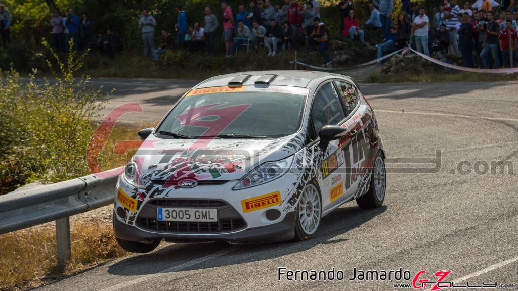 Rally_RibeiraSacra_FernandoJamardo_17_0004