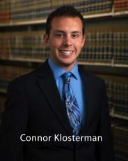 Klosterman-Connor-edit