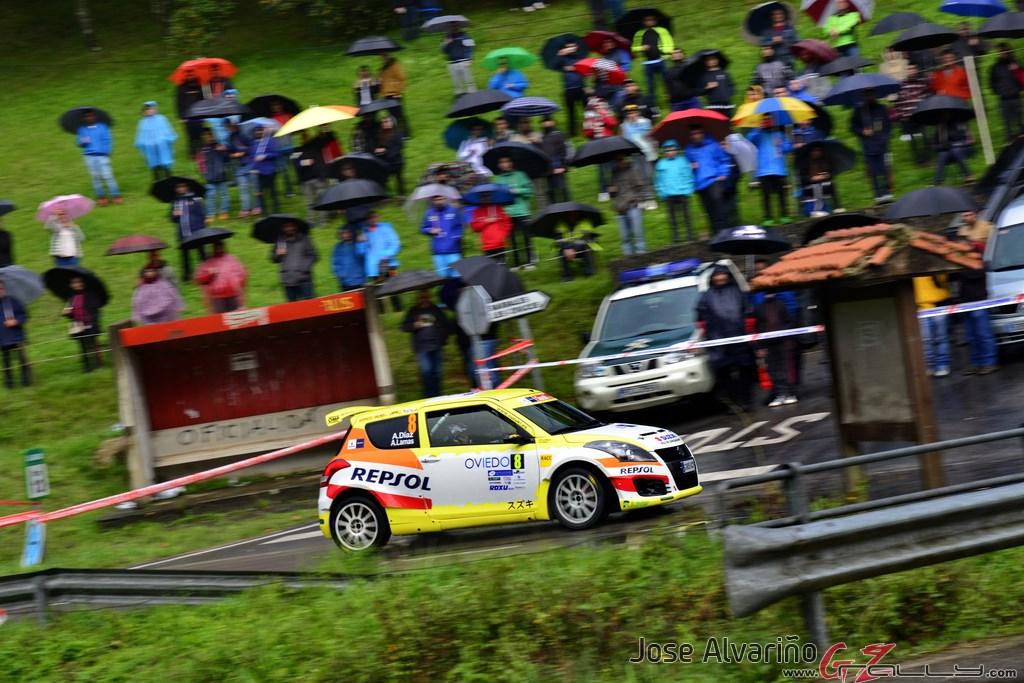 Rally_PrincesaDeAsturias_JoseAlvarinho_17_0029