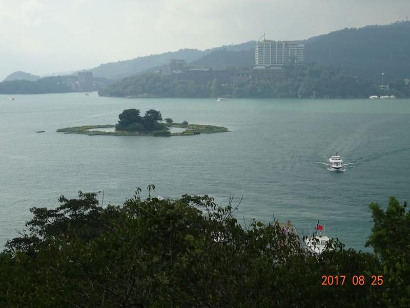 20170824-0826_Visit-Taiwan_091